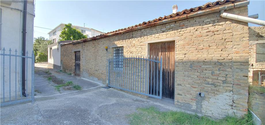 For sale Detached house Lanciano  #CV 44 n.2