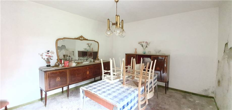 For sale Rural/farmhouse Lanciano  #CV 47 n.4