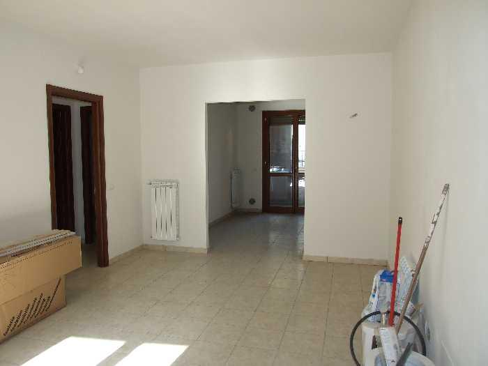Appartamento Prato #287