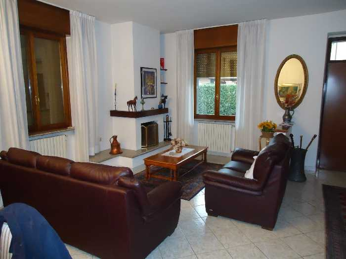 For sale Detached house Broni  #Cbr551 n.2