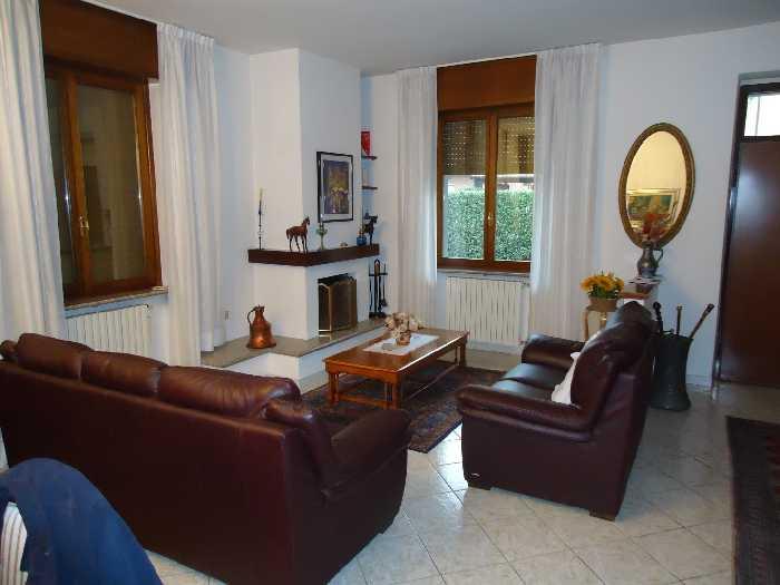 Vendita Villa/Casa singola Broni  #Cbr551 n.1+1