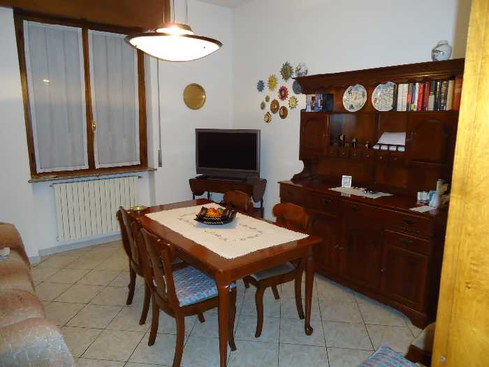 For sale Detached house Broni  #Cbr551 n.3