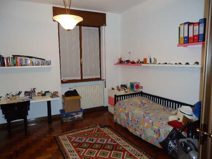 Vendita Villa/Casa singola Broni  #Cbr551 n.3+1