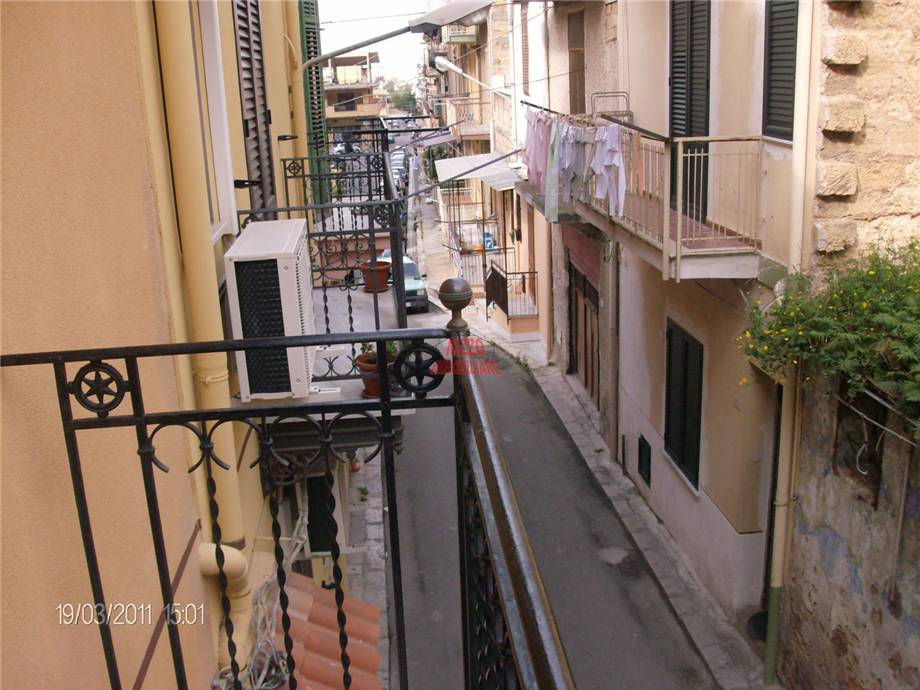 For sale Detached house Villabate 24 maggio-CVE-Figurella #773 n.3