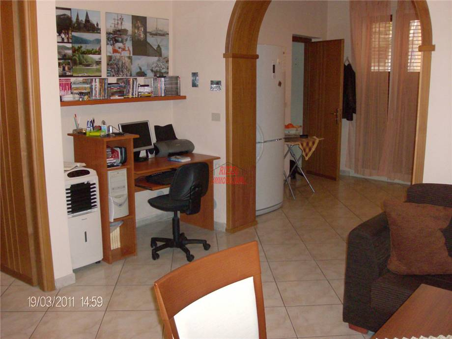For sale Detached house Villabate 24 maggio-CVE-Figurella #773 n.5