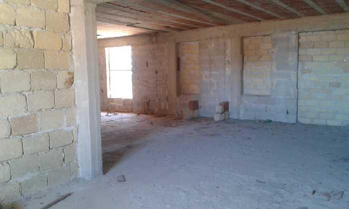 For sale Building Villabate C.Colombo-CVE-Roma #A059 n.5