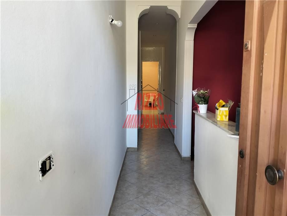 For sale Flat Villabate Pomara #852/V n.2