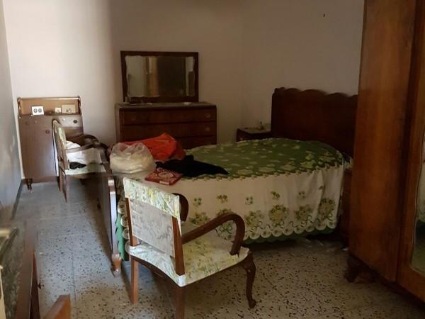 Vendita Villa/Casa singola Noto  #60C n.3