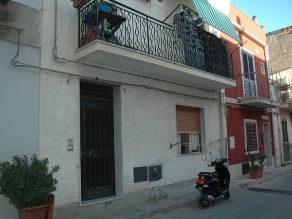 For sale Detached house Noto  #73 n.2