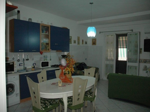 For sale Detached house Noto  #73 n.4