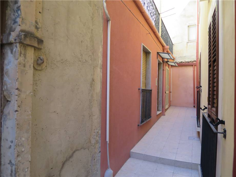 For sale Detached house Noto  #98C n.4