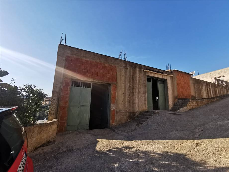 For sale Detached house Pachino  #32C n.2