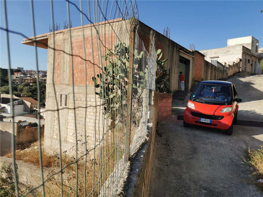 For sale Detached house Pachino  #32C n.3