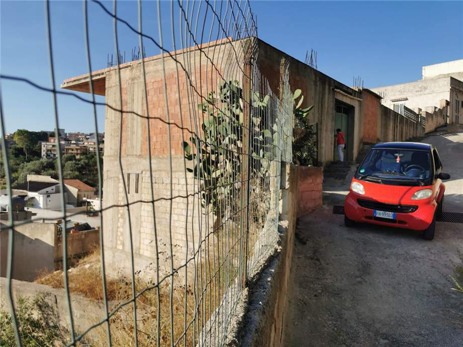For sale Detached house Pachino  #32C n.4