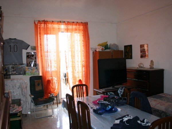 For sale Flat Noto  #63A n.3