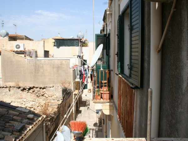 For sale Flat Noto  #63A n.4