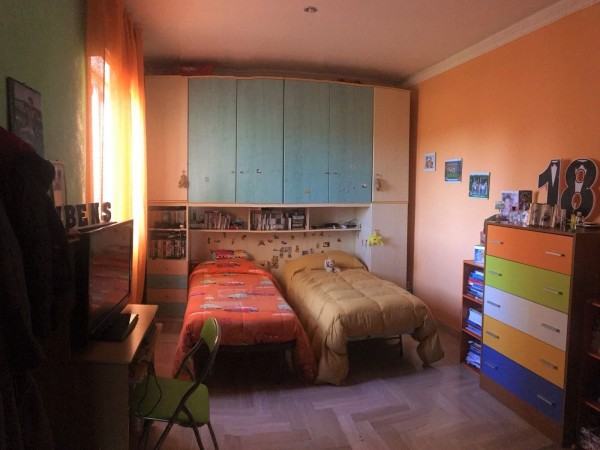For sale Flat Noto  #74A n.4