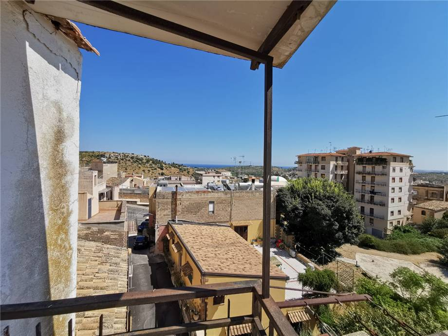 For sale Flat Noto  #82 n.3