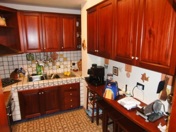 For sale Detached house Noto  #275 n.2