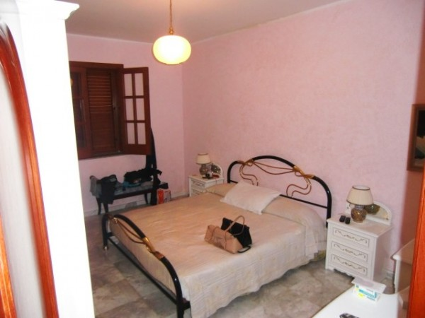 For sale Detached house Noto  #275 n.5