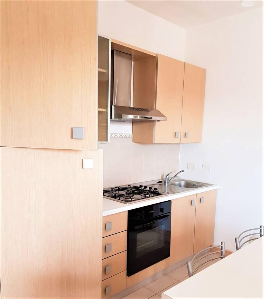 Vendita Villa/Casa singola Noto  #301 n.4