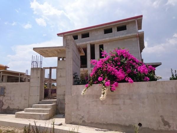 Venta Villa/Casa independiente Rosolini  #1VR n.3