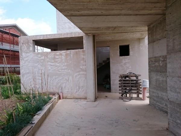 Venta Villa/Casa independiente Rosolini  #1VR n.4