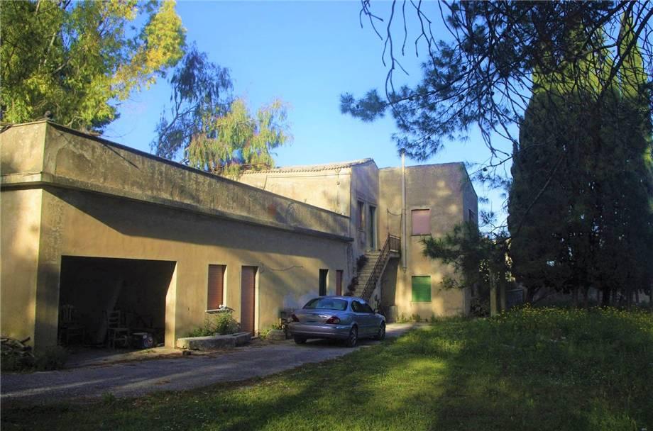 For sale Rural/farmhouse Noto  #15 n.2