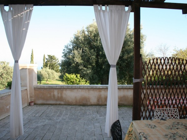 For sale Land Noto  #62T n.5
