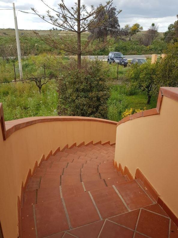 Vendita Villa/Casa singola Augusta  #6VSR n.4