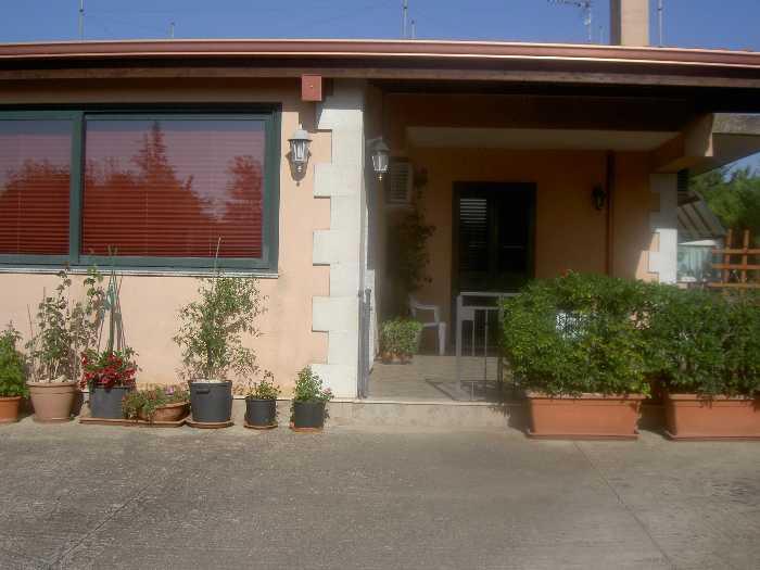 For sale Detached house Modica  #1VM n.2