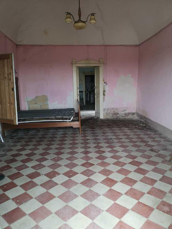 Vendita Appartamento Palazzolo Acreide  #23C n.2