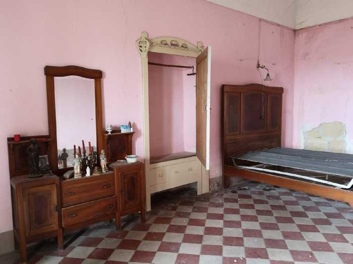 Vendita Appartamento Palazzolo Acreide  #23C n.3