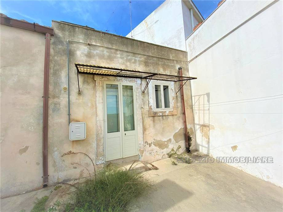 For sale Detached house Noto  #26C n.2