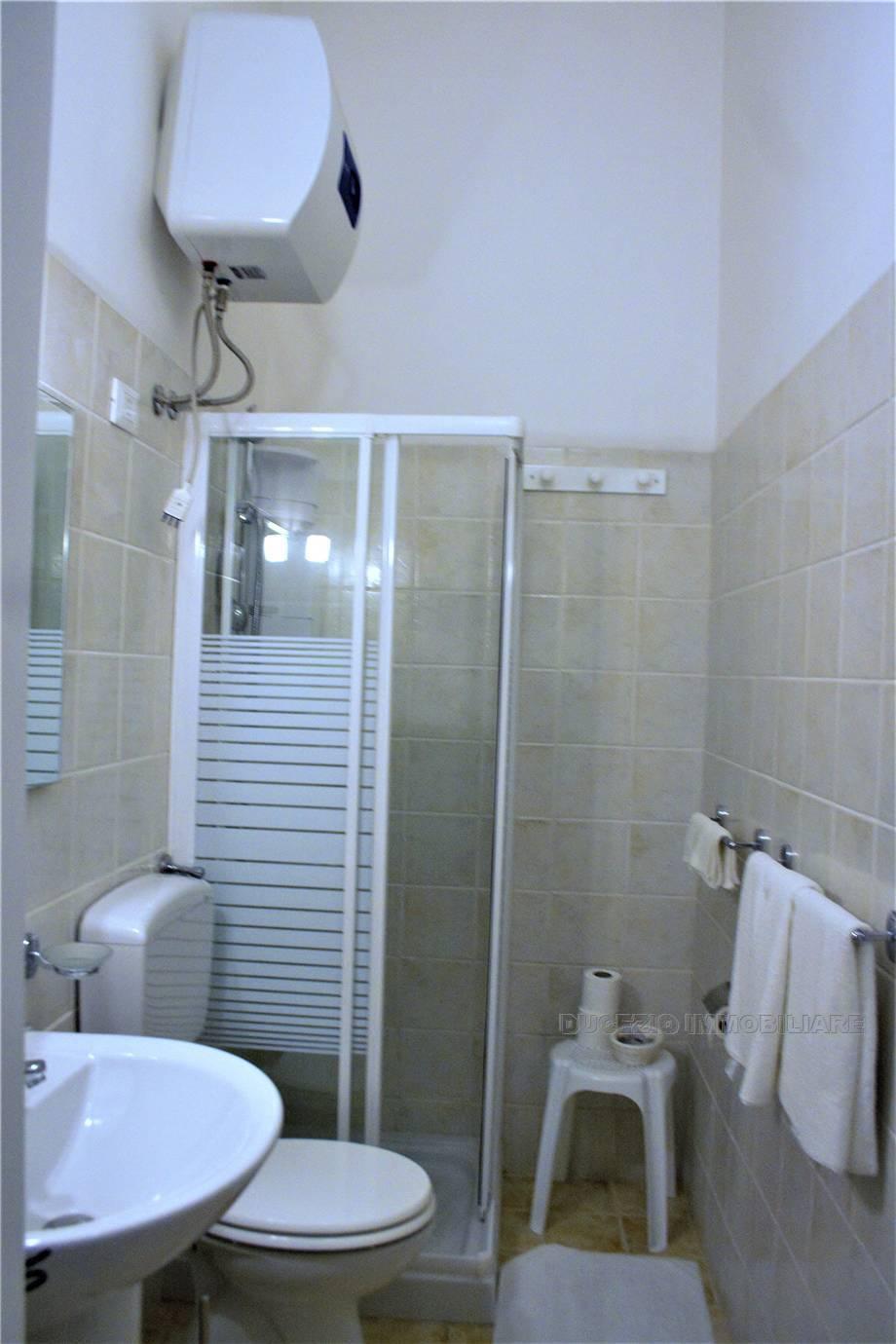 Vendita Villa/Casa singola Noto  #27C n.4