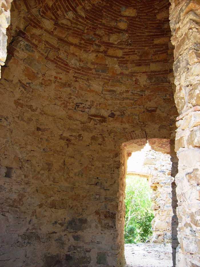 For sale Rural/farmhouse Portoferraio loc. Colle Reciso #152 n.3