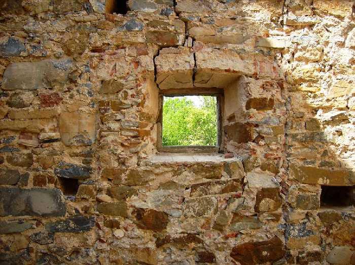 For sale Rural/farmhouse Portoferraio loc. Colle Reciso #152 n.5