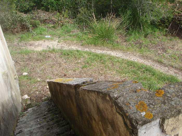 For sale Rural/farmhouse Campo nell'Elba loc. Filetto #215 n.4