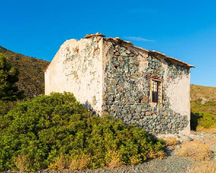 For sale Rural/farmhouse Campo nell'Elba loc. Le Tombe #225 n.3