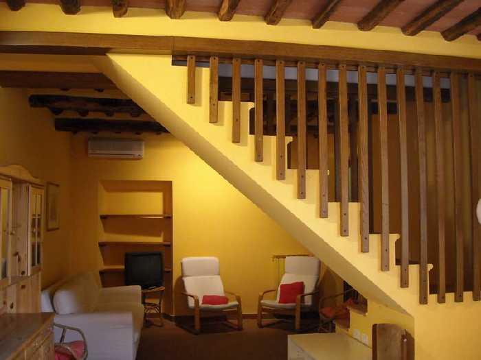 Vendita Rustico/Casale Portoferraio loc. Bagnaia #605 n.2