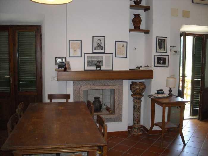 Vendita Rustico/Casale Portoferraio loc. Bagnaia #605 n.4
