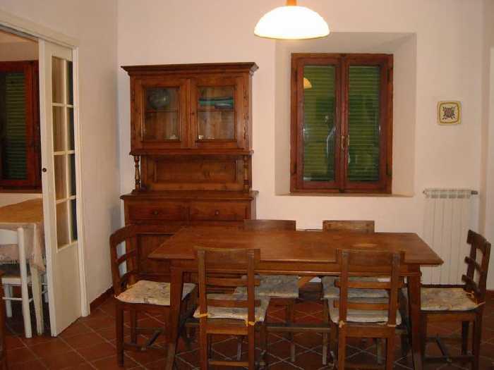 Vendita Rustico/Casale Portoferraio loc. Bagnaia #605 n.5