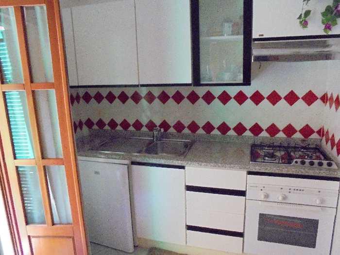 Vendita Appartamento Marciana Poggio - centro #806 n.2