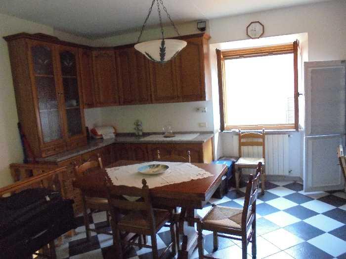 Vendita Appartamento Marciana Poggio - centro #806 n.4