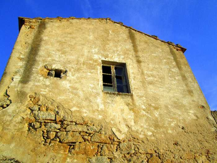 For sale Rural/farmhouse Marciana Loc. Colle d'Orano #816 n.5