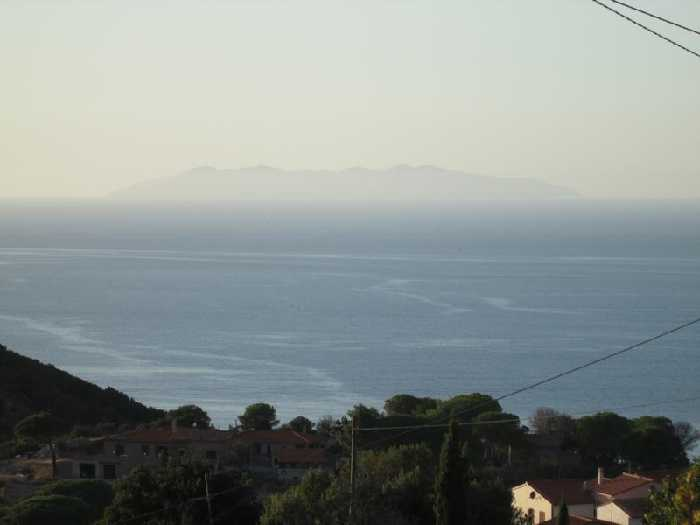 For sale Flat Marciana Loc. Colle d'Orano #825 n.2