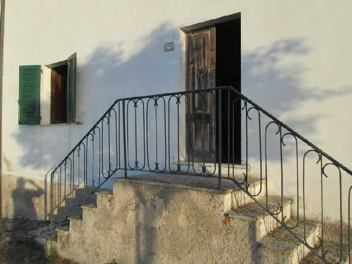 For sale Flat Marciana Loc. Colle d'Orano #825 n.4