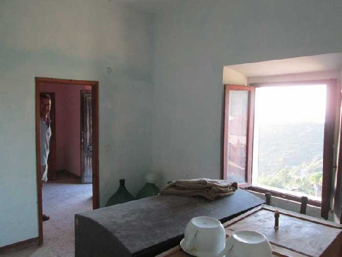 For sale Flat Marciana Loc. Colle d'Orano #825 n.5