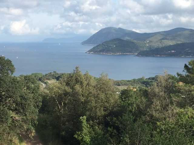 For sale Detached house Portoferraio  #PF80 n.7+1