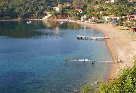 For sale Detached house Portoferraio  #PF80 n.8+1